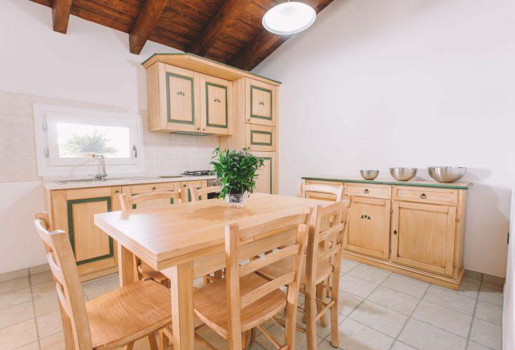 sole-estate-agri-residence-sardegna08
