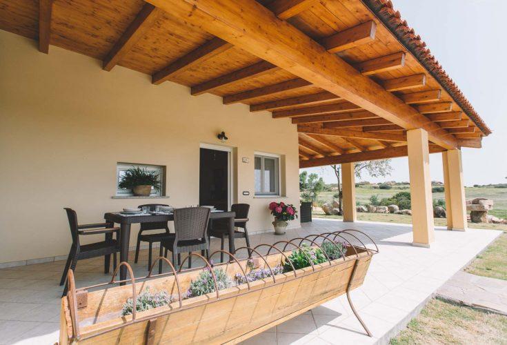 sole-estate-agri-residence-sardegna12