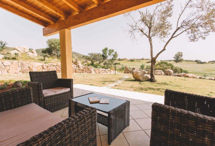 sole-estate-agri-residence-sardegna18