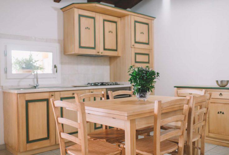 sole-estate-agri-residence-sardegna20