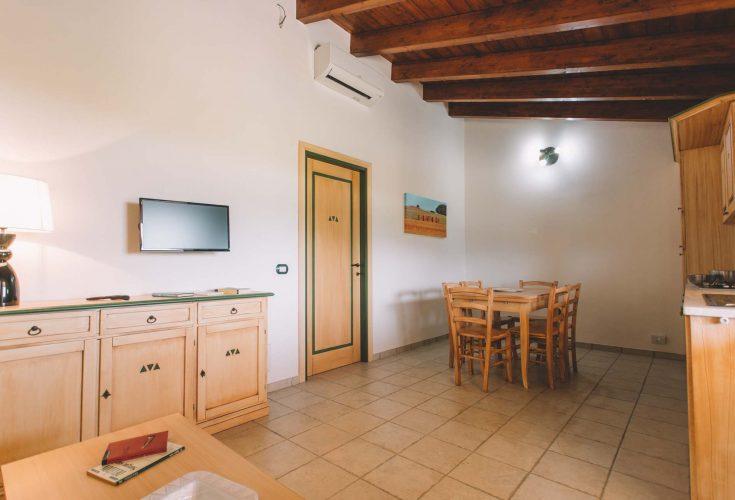 sole-estate-agri-residence-sardegna35