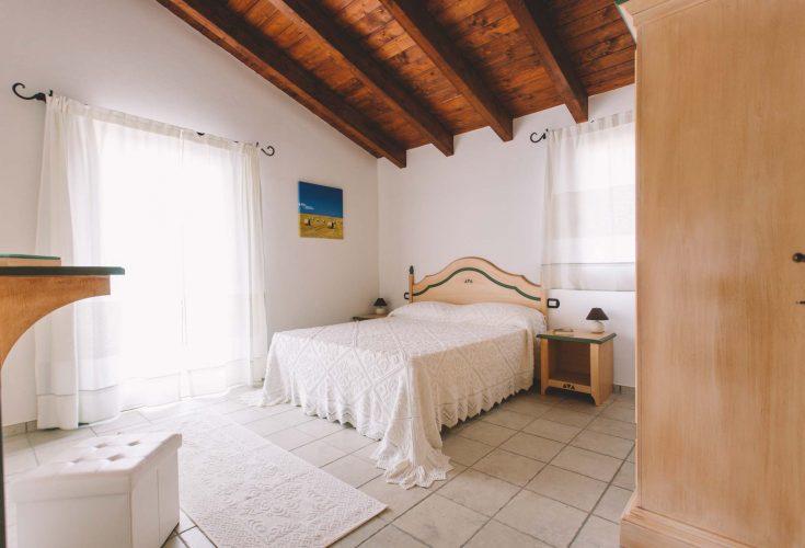 sole-estate-agri-residence-sardegna39