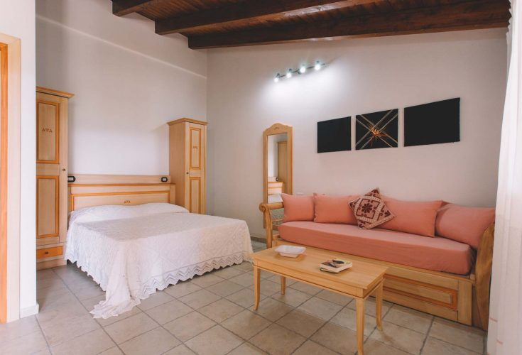 sole-estate-agri-residence-sardegna53