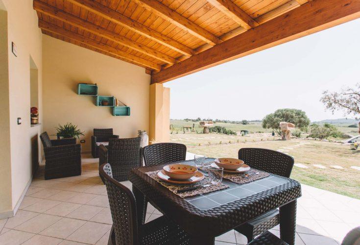 sole-estate-agri-residence-sardegna59